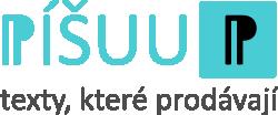 pisuu.cz - texty, které prodávají